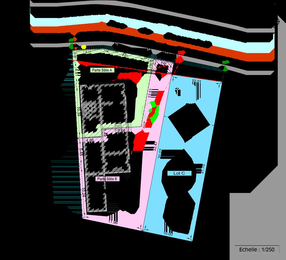 12-180plaquette-projetdivision