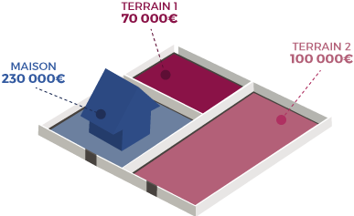 division immobili re bordeaux eadi etude division immobili re. Black Bedroom Furniture Sets. Home Design Ideas
